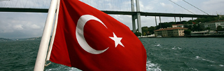 INVEST IN TURKEY - FINANCIAL GUIDANCE
